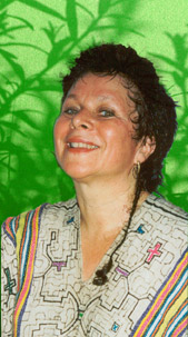 Nana Nauwald