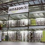 Amazon wächst mit skalierbarer IT