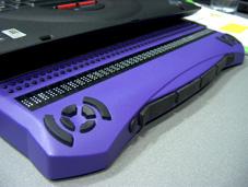 braille_tastatur