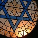 Die Weltreligionen und ihr Verhältnis zum Rausch (5): Das Judentum