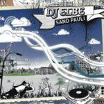 Rezension DJ Elbe – Sand Pauli