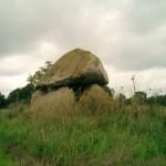 Hünengräber, Langbetten, Dolmen: Auf Urkult-Tour in Norddeutschland