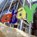 Die IT-Architektur von Ebay