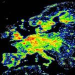 Rezension Korf: Cannabis in Europe