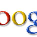 Google will das Leben verlängern