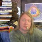 Interview mit Jon Hanna über die neuen Entwicklungen auf dem Gebiet der unerforschten Substanzen