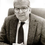 Interview mit Lester Grinspoon