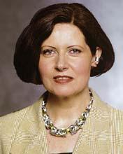 Erika Mann, Europaabgeordnete der SPD
