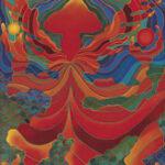 Rezension: Peyote und die Huichol-Indianer