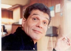 Joseph R. Pietri