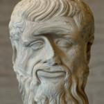 Interview mit Michael A. Rinella über Plato, das Symposion und die philosophischen Ursprünge moderner Drogenpolitik