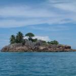 Seychellen – Reif für 115 Inseln