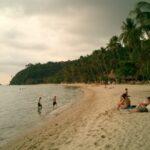 Gefahr im Paradies – Das Reiseziel Thailand im Wandel