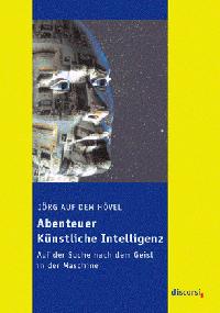 cover_vorne-ki