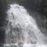Bad Gastein Wasserfall