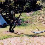 Die Rancho Relaxo